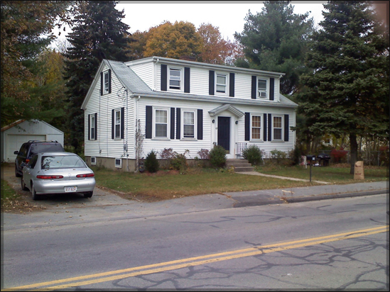 framingham_condominium_townhouse_1.jpg