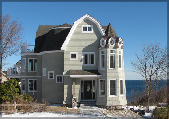 ogunquit_oceanside_home_1.jpg