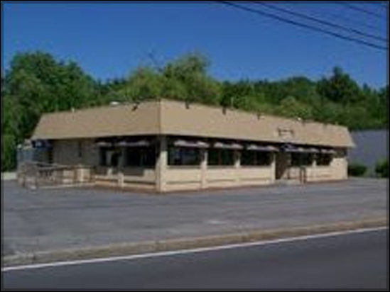 salem_retail_building_1.jpg