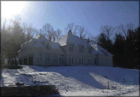 westborough_executive_home_1.jpg
